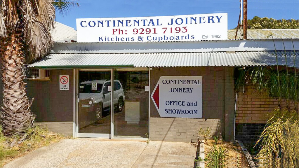 Continental Joinery, Cabinet Making Perth, Kitchens Perth, Perth Hills  Cabinetmaker - Continental Joinery €� Cabinet Maker Perth Hills €� Kitchens And